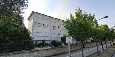 avocat-Vente-Dammarie-les-Lys-tribunal-judiciaire-Melun-17-juin-2021