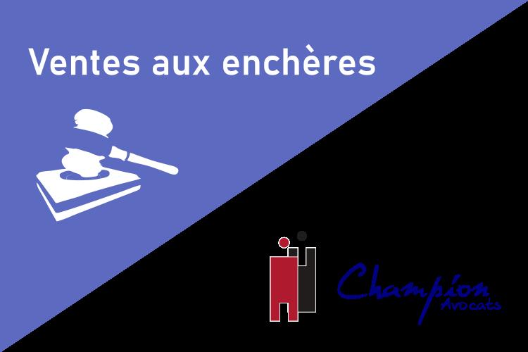 avocat-Vente-Montereau-Fault-Yonne-tribunal-judiciaire-Melun-1-juillet-2021