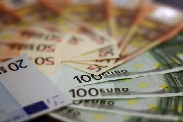 avocat banque crédit saisie