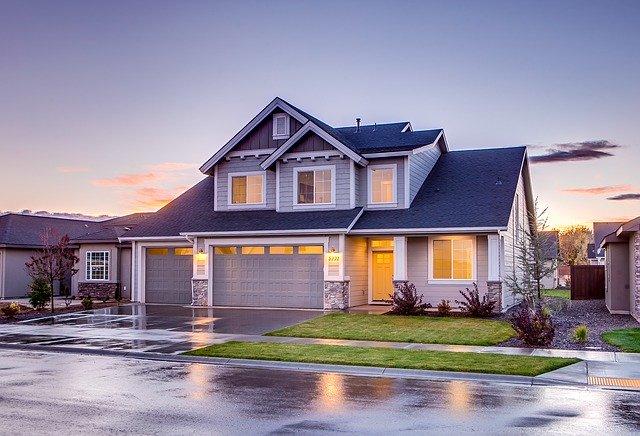 Ventes aux enchères immobilières au Tribunal : mais où trouver les